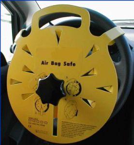 airbagsafe