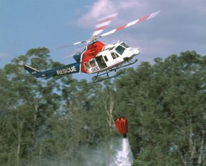 bell-412-rescue-hellicopter
