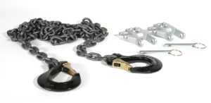 chain-en-shackles_bewerkt-1