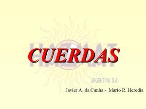 cuerd2
