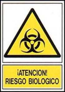 prl-peligro-atencion-riesgo-biologico