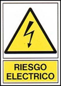 prl-peligro-riesgo-electrico