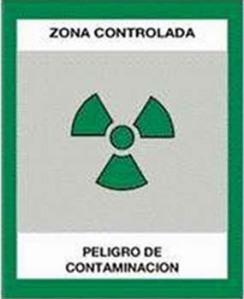 radiactividad-zona-controlada-peligro-de-contaminacion
