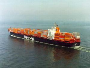 barco-mmpp