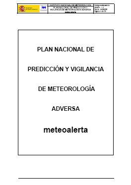 meteoalerta