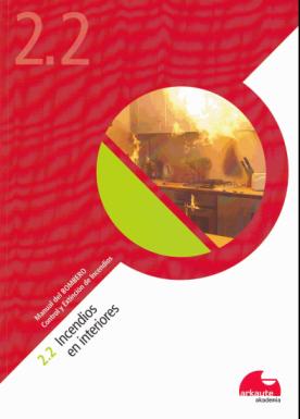 2.2 incendios interior