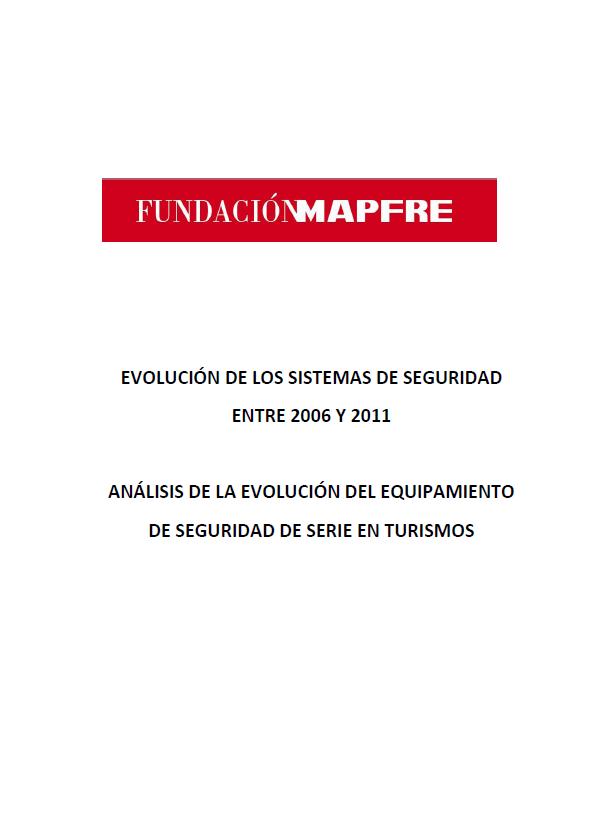 mapfre evolucion sistemas seguridad