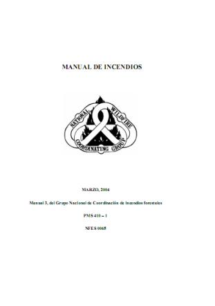 manual incendios 4