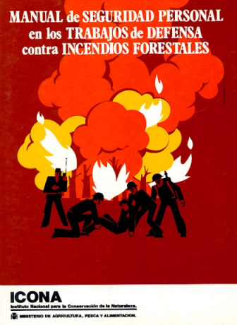 manual incendios forestales2
