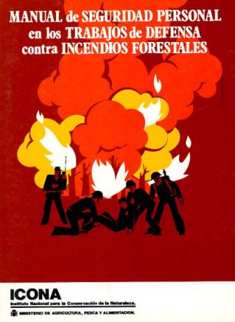 manual incendios forestales2
