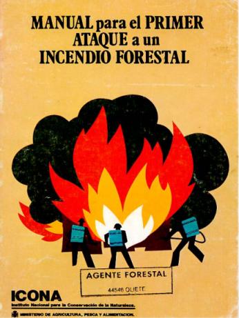 manual incendios 3