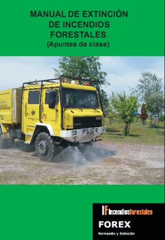 manual incendios1