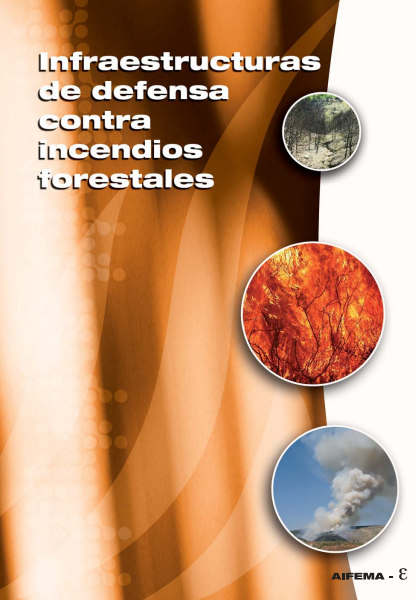 defensa incendios forestales
