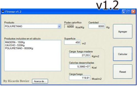 firense-programa-cc3a1lculo-carga-defuego1
