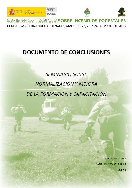 conclusiones forestal