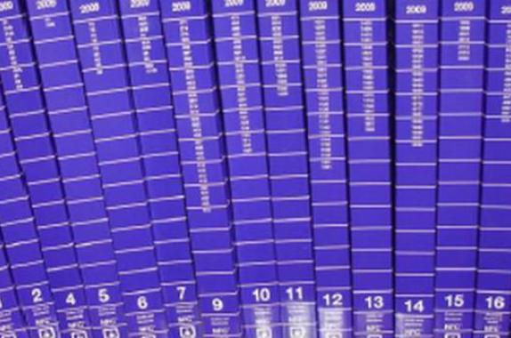 Acceso Libre A Los Codigos De La NFPA En Version On Line