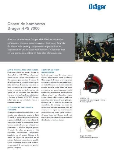 hps 7000 pdf