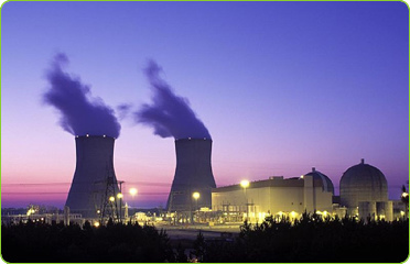 centrales_nucleares