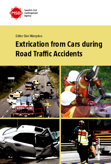 extrication sweden