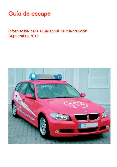 Guia BMW