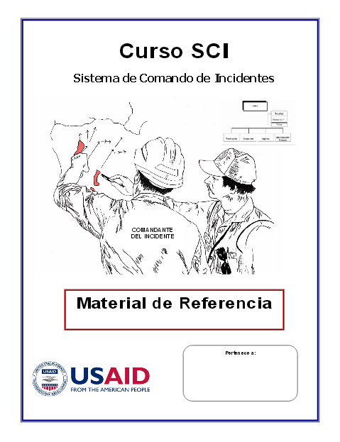 ics usaid