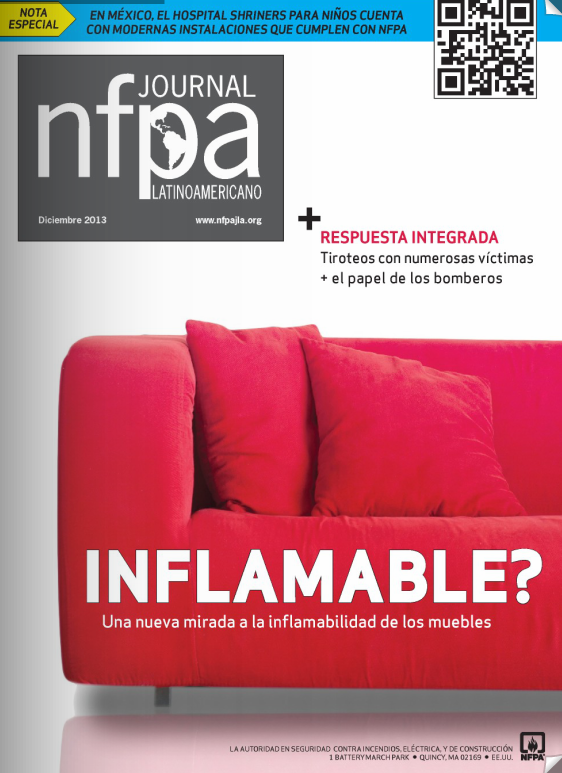 nfpajournal