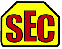 SEC_logo_peq