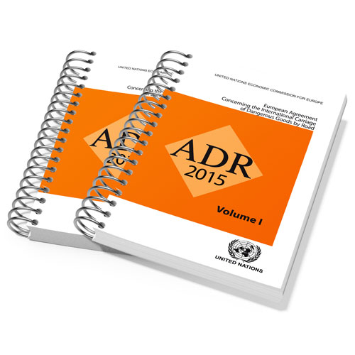 ADR_2015_2