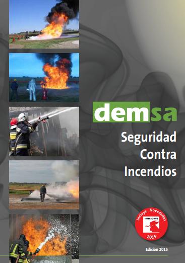 DEM15