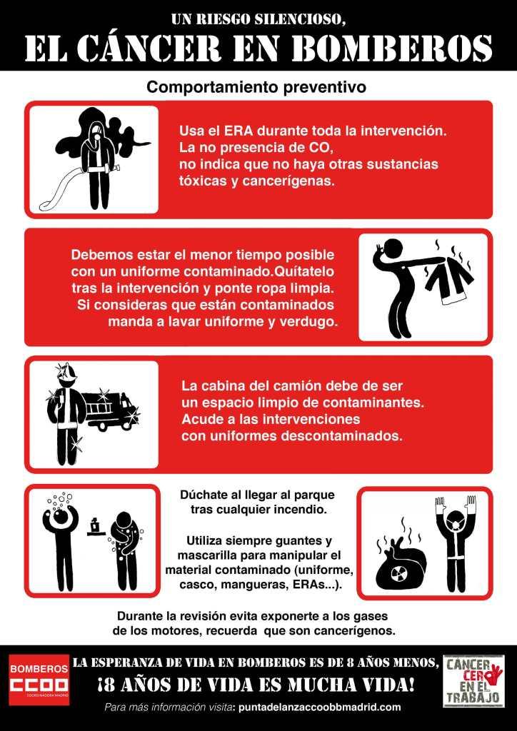 cartel_prevencionweb
