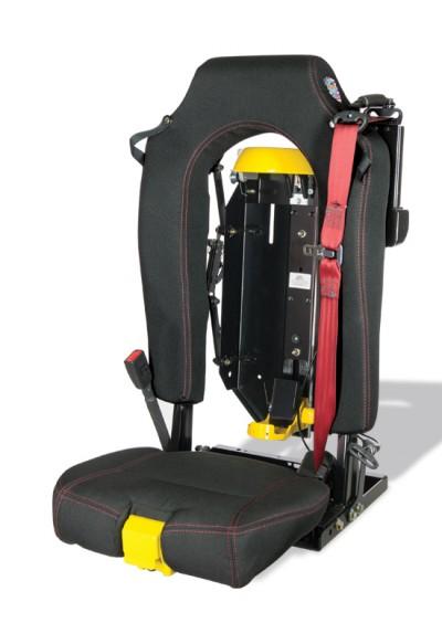 Crews-Seat-400x564