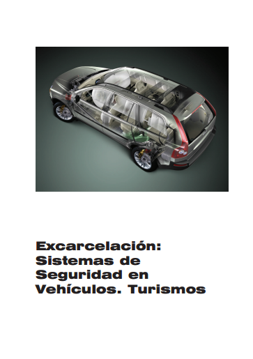 excar