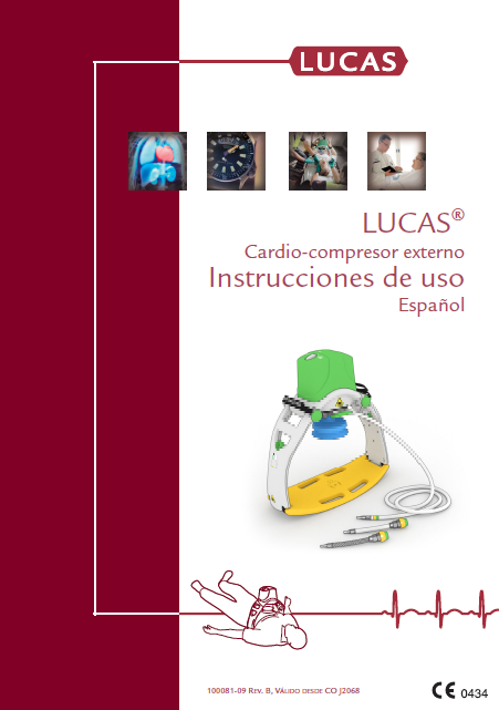 lucas-ifu